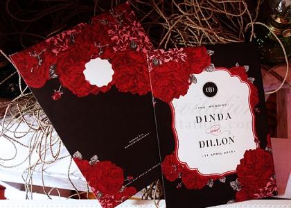 Dinda & Dillon