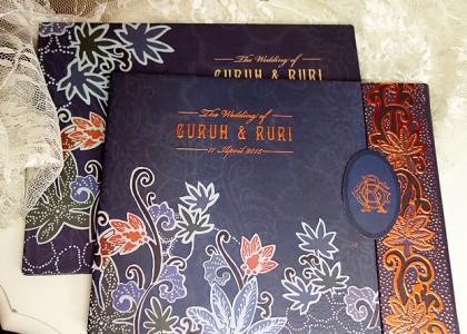 Guruh & Ruri