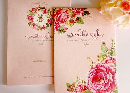 Scenda & Karla