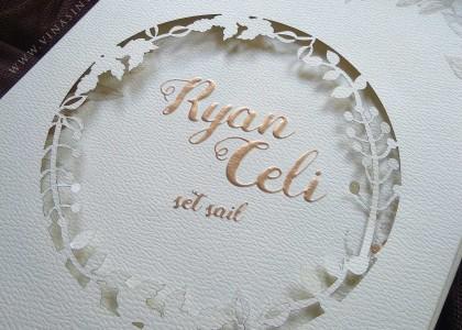 Ryan & Celi