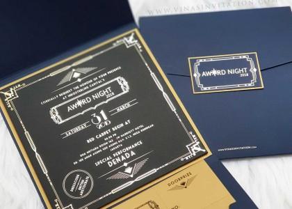 Indosterling Award Night