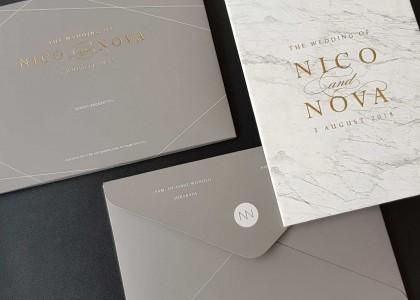 Nico & Nova