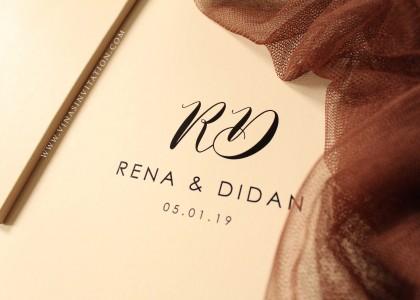 Rena & Didan