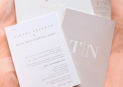 Tigani & Novi